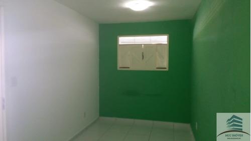 casa + 2 kitnets para venda em nova parnamirim