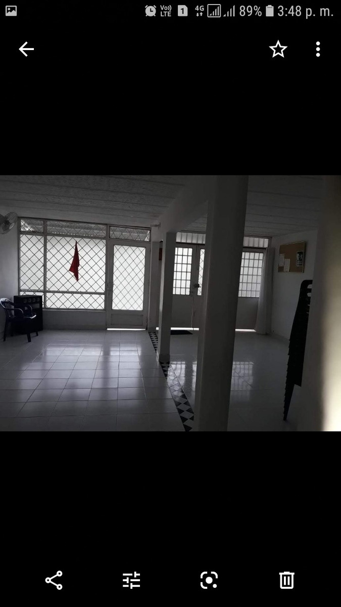 casa 2 niveles en aguamarina