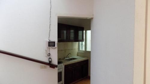 casa 2 niveles en renta en privada, col. guadalupe victoria, coatzacoalcos, veracruz