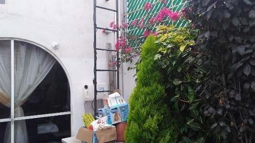 casa 2 niveles jardines de san miguel 1