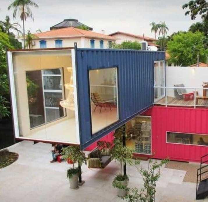 casa 2 piesas contenedor containers (64)