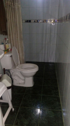 casa 2 piso de 140 m2