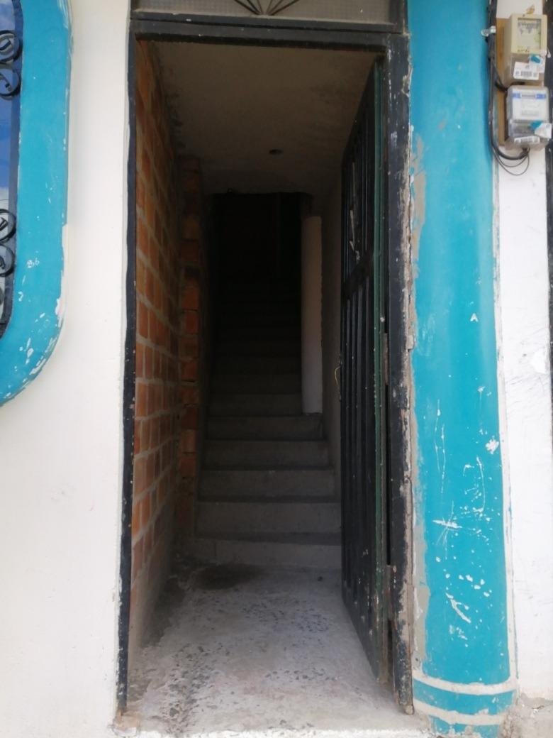 casa 2 pisos 5 habitaciones