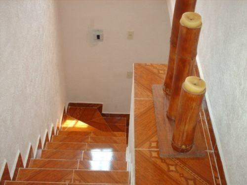 casa 2 pisos con alberca en acapulco no disp año nuevo