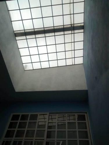 casa 2 pisos ecatepec sagitario