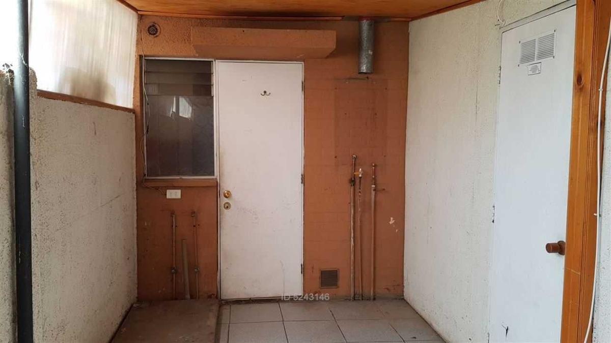 casa 2 pisos en conjunto los portales de
