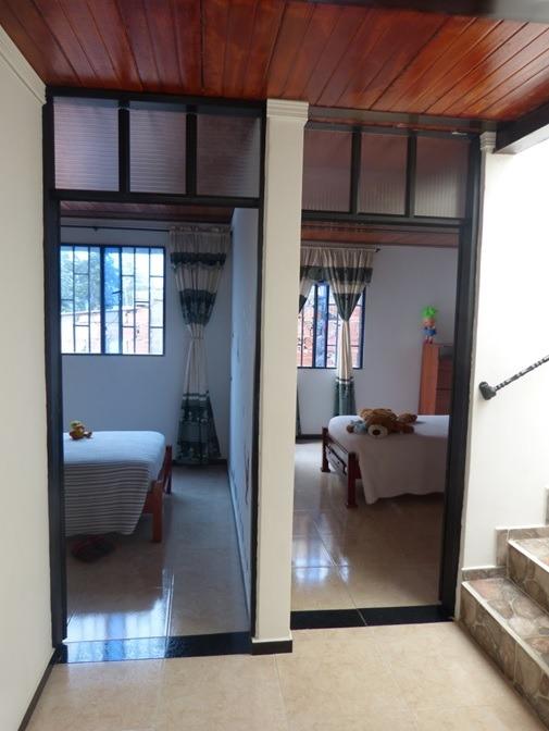 casa 2 pisos en fusagasugá