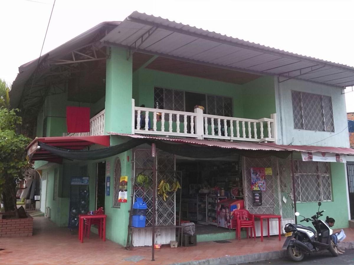 casa 2 pisos independiente