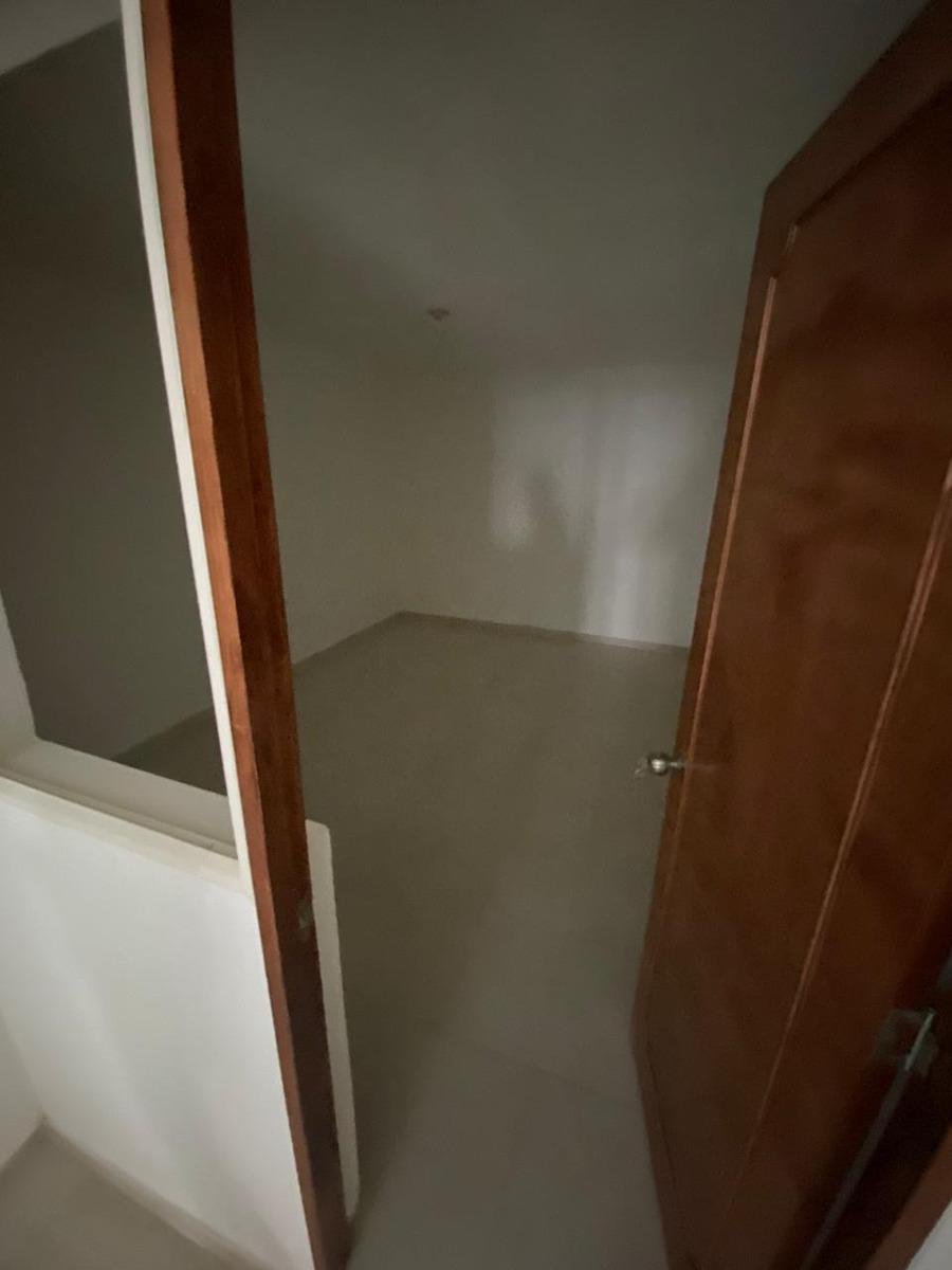 casa 2 pisos remodelada