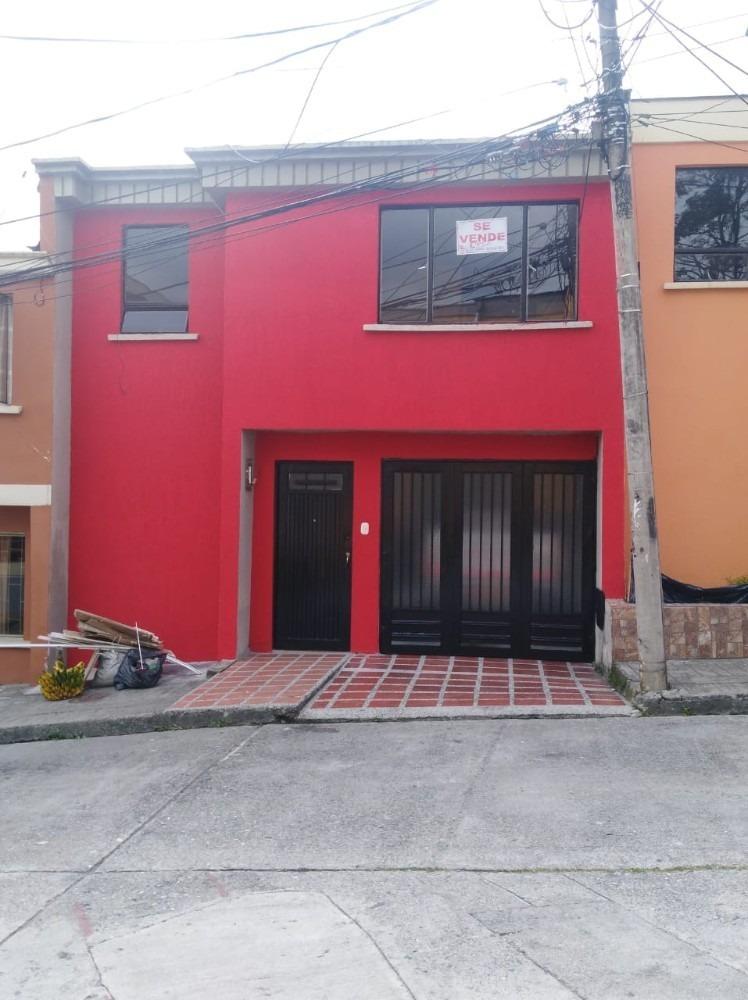 casa 2 pisos, villamaría, 4 habitaciones.