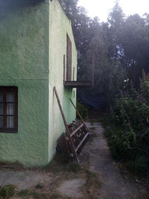 casa, 2 plantas, 2 baños. terreno 515 m2.