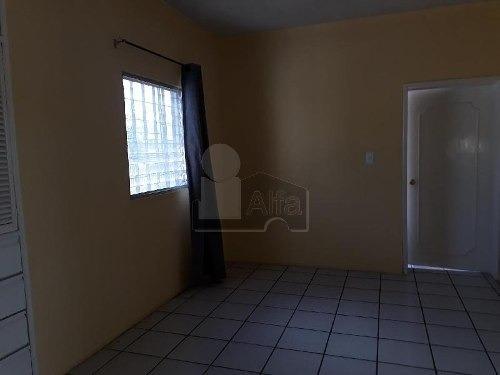 casa 2 plantas en venta, 4 recamaras con baño,  cochera, residencial o comercial