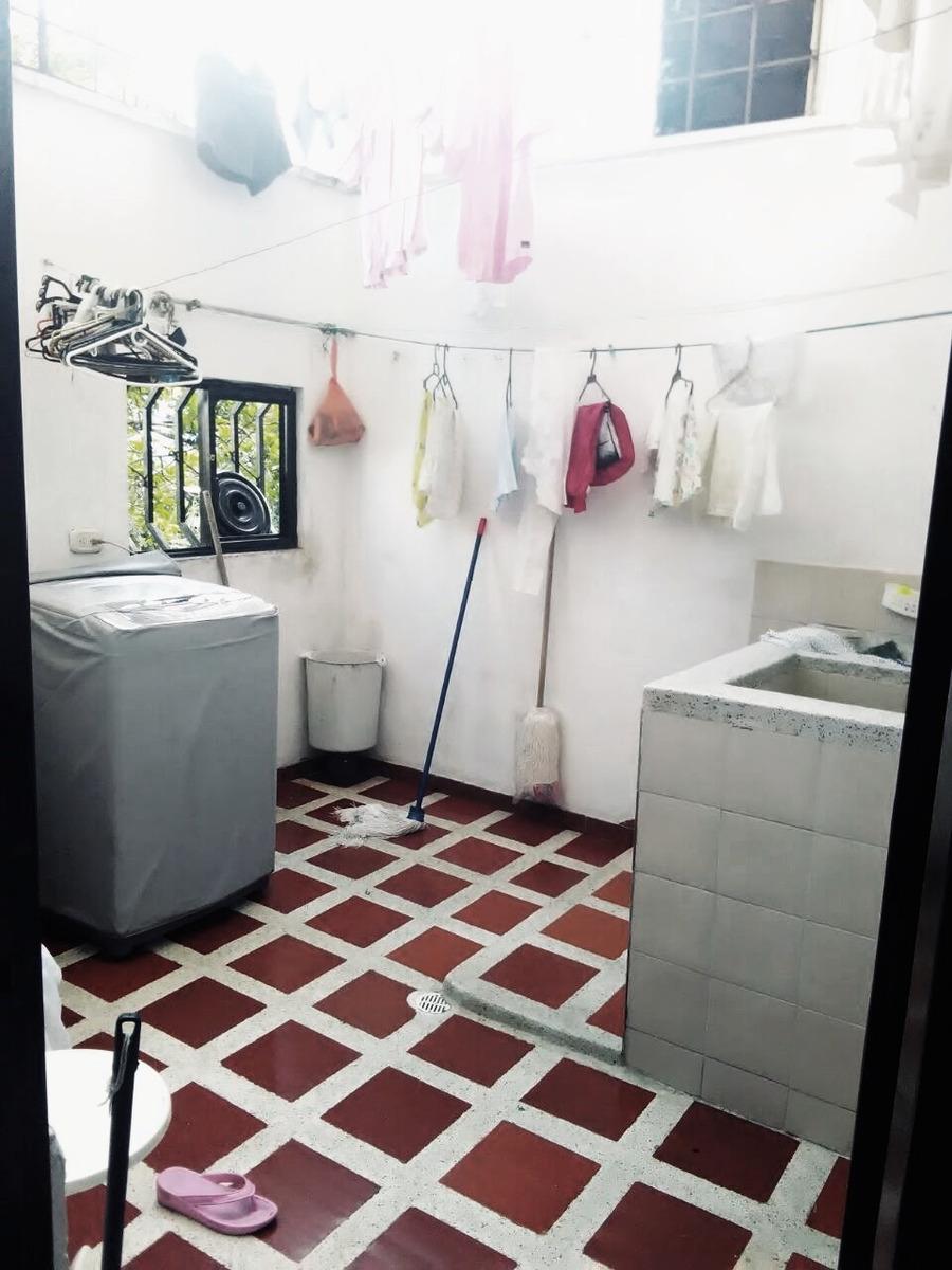 casa 2 plantas unifamiliar esquinera condominio b san josé a