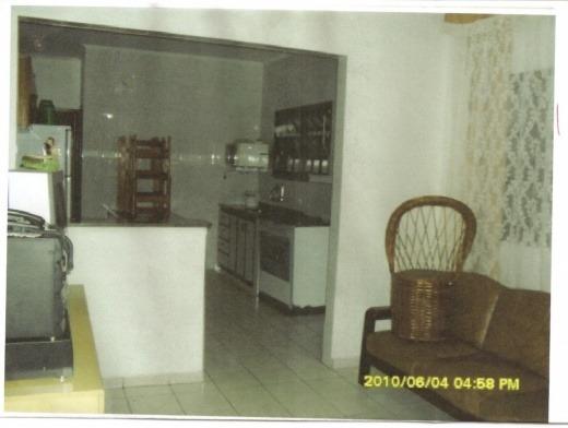 casa 2 qtos, sala, coz, 2 gar etc r$ 200.mil