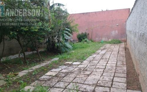 casa 2 qtos sendo 1 suíte em rua asfaltada, água cedae em itaipuaçu
