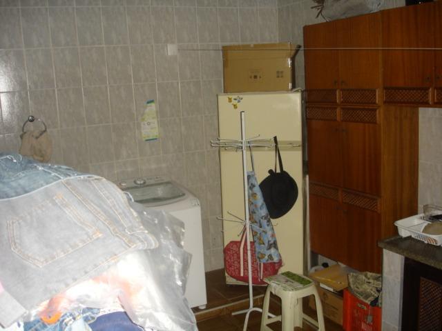 casa 2 qtos/suite, 2 gar,, próx praia e mercd r$ 250.mil
