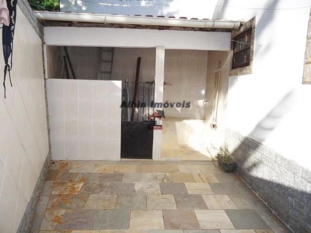 casa 2 qts em itaipu- soter - 2669a