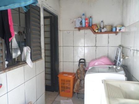 casa 2 qts - oportunidade - qr 205 samambaia norte-df
