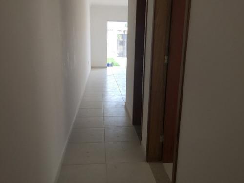 casa 2 quartos, 1 suíte, 240m², são bento da lagoa - 635