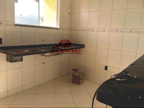casa 2 quartos, 1 suíte, com 220m² de terreno - 510