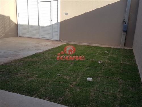 casa 2 quartos, 1 suíte, próximo a rodoviária, itaipuaçu - 653