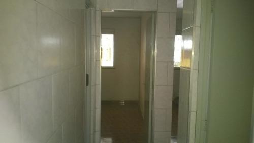 casa 2 quartos 2 vagas