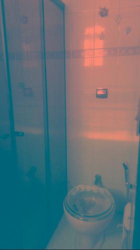 casa 2 quartos, 3 vagas, 327 m² no paquetá - 45692