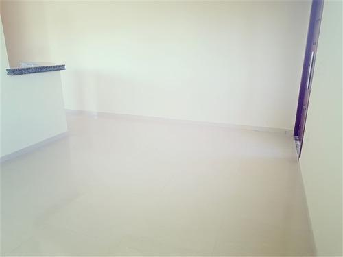 casa 2 quartos, churrasqueira, itaipuaçu - 772