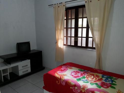 casa 2 quartos, com terraço em sepetiba, excelente casa