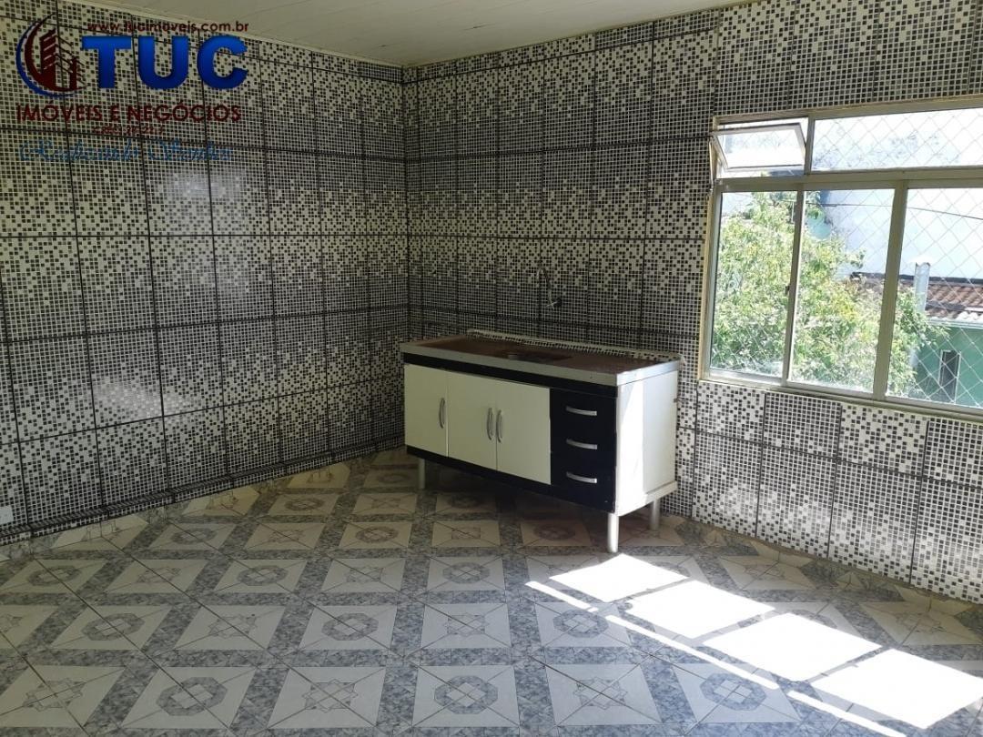 casa 2 quartos ,coz e sala ,01vg -jd laura -sbc - 1159