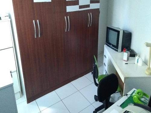 casa 2 quartos em araruama - ca00140 - 4579794