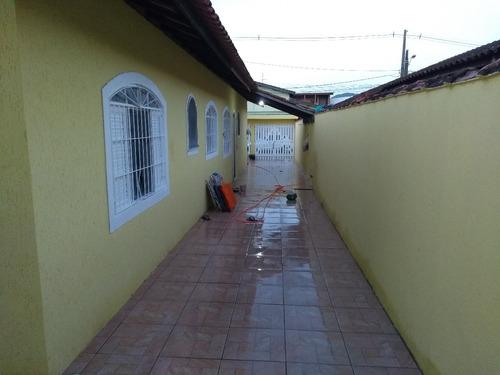 casa 2 quartos em mongaguá