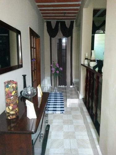 casa 2 quartos, em sepetiba, excelente localização