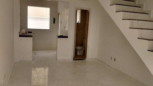 casa 2 quartos! excelente localização - 479