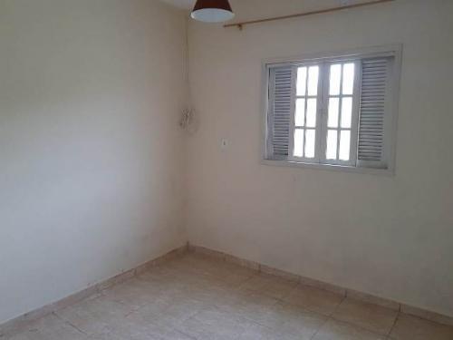 casa 2 quartos na praia, 420 metros, com escritura!