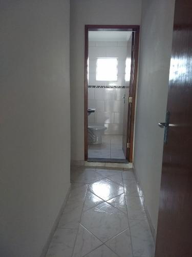 casa 2 quartos, opção térrea ou sobreposta, lado praia!!!