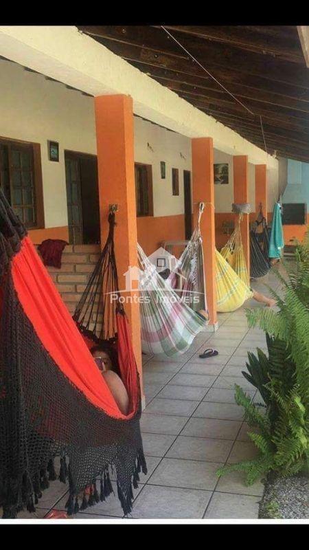 casa 2 quarto(s) para venda no bairro loteamento balneário mogiano em bertioga - sp - cas217