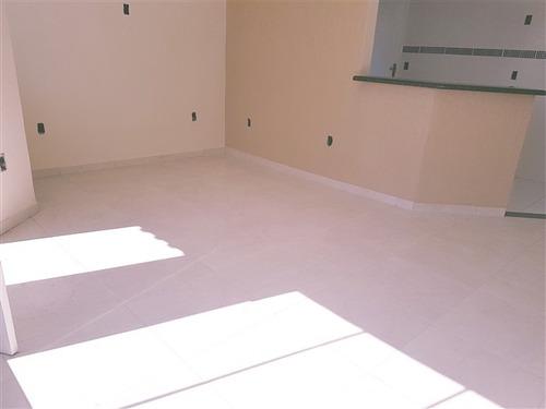 casa 2 quartos, piscina, churrasqueira, itaipuaçu - 150