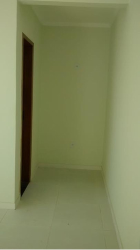 casa 2 quartos, piscina e churrasqueira, itaipuaçu - 169
