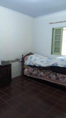 casa 2 quartos, praia de itanhaém, litoral, aproveite.