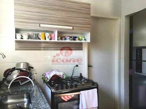 casa 2 quartos, sendo 1 suíte, itaipuaçu - 501