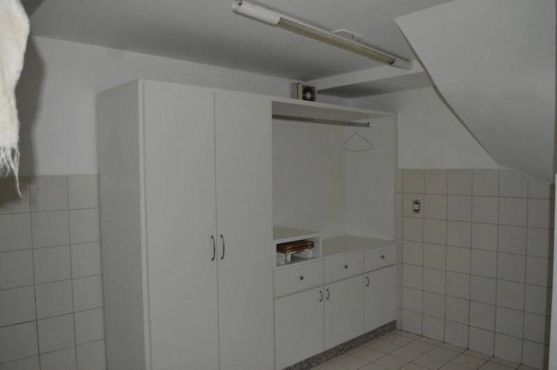 casa, 2 quartos, venda, são francisco, niterói. - ca0177