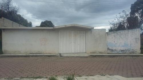 casa 2 recamaras , 1cocina, 1 baño