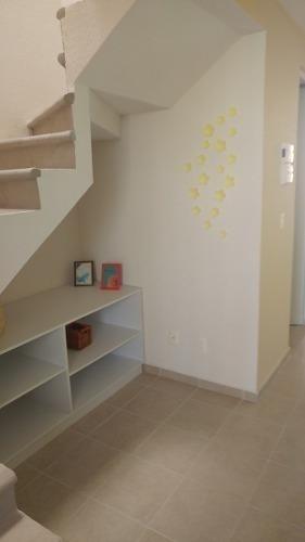 casa 2 recamaras, 2 baños, alberca, cuernavaca, seguridad 24