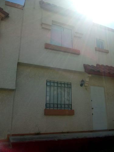 casa 2 recamaras en venta, villas del real