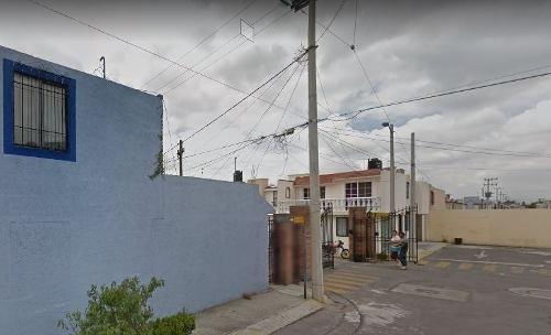 casa 2 recamaras, villa santin , toluca edo de mex