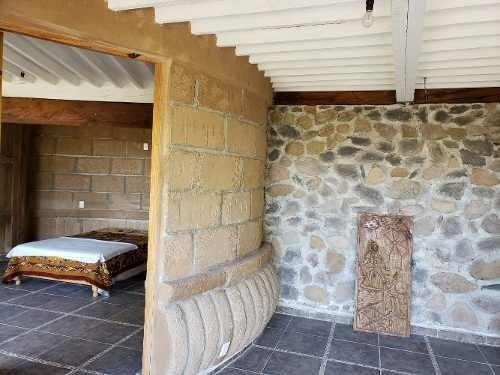 casa 2 recamaras y  2 baños ó 1 recamara y sala