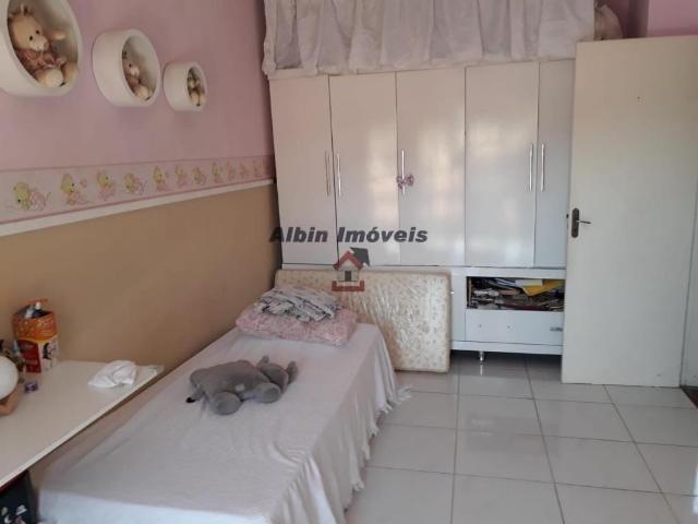 casa 2 suítes piscina em itaipu - 2741a