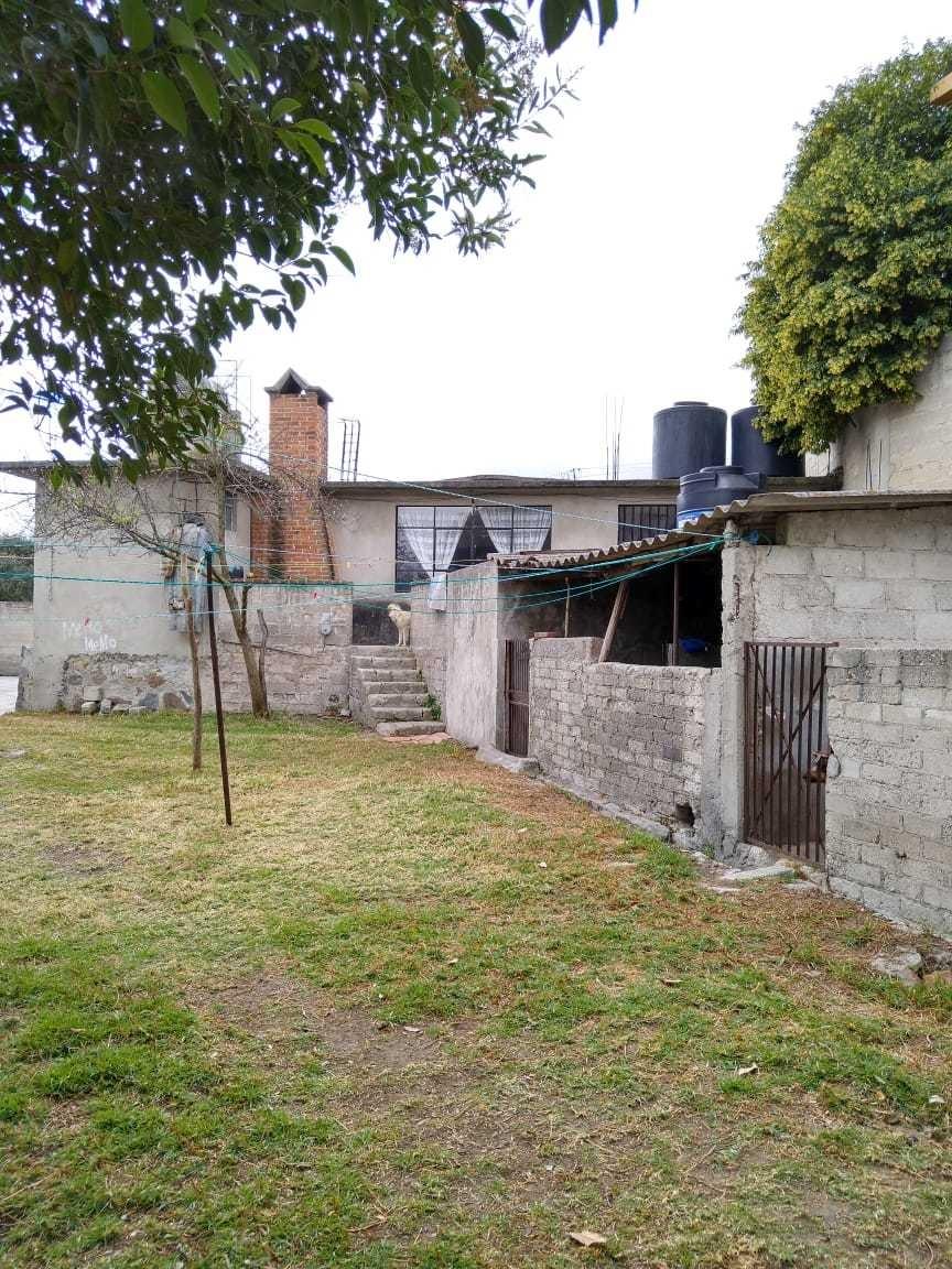 casa 200 mts de construccion y 300 mts de terreno