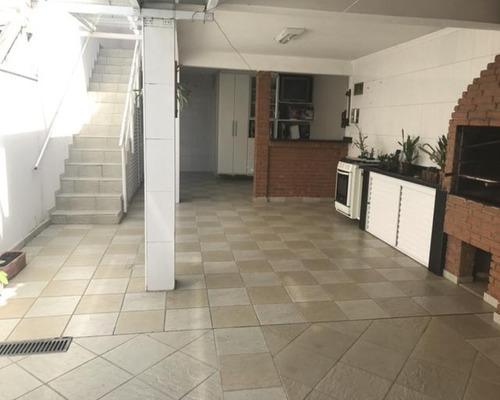 casa - 2020-1225 - 32323235